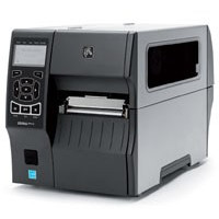 Zebra ZT410 (300DPI)