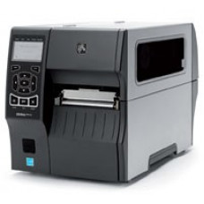 Zebra ZT410 (600DPI)