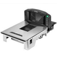 Zebra MP7001 KIT (Pole Display, Power Supply, 2x RS232 DB6/F)